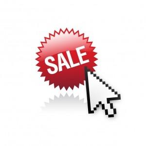 sale-webbutton-1279664-m