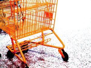 shopping-cart-346602-m